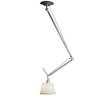 Artemide Tolomeo Off-Suspension