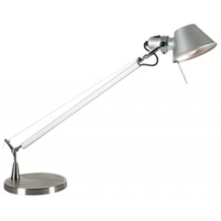 Artemide Tolomeo T1 Table Lamp
