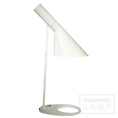 Replica Arne Jacobsen  Table Lamp