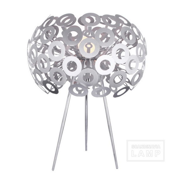 Moooi Dandelion Table Lamp