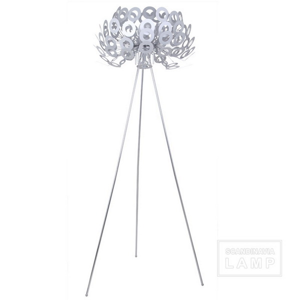Moooi Dandelion Floor Lamp -Small