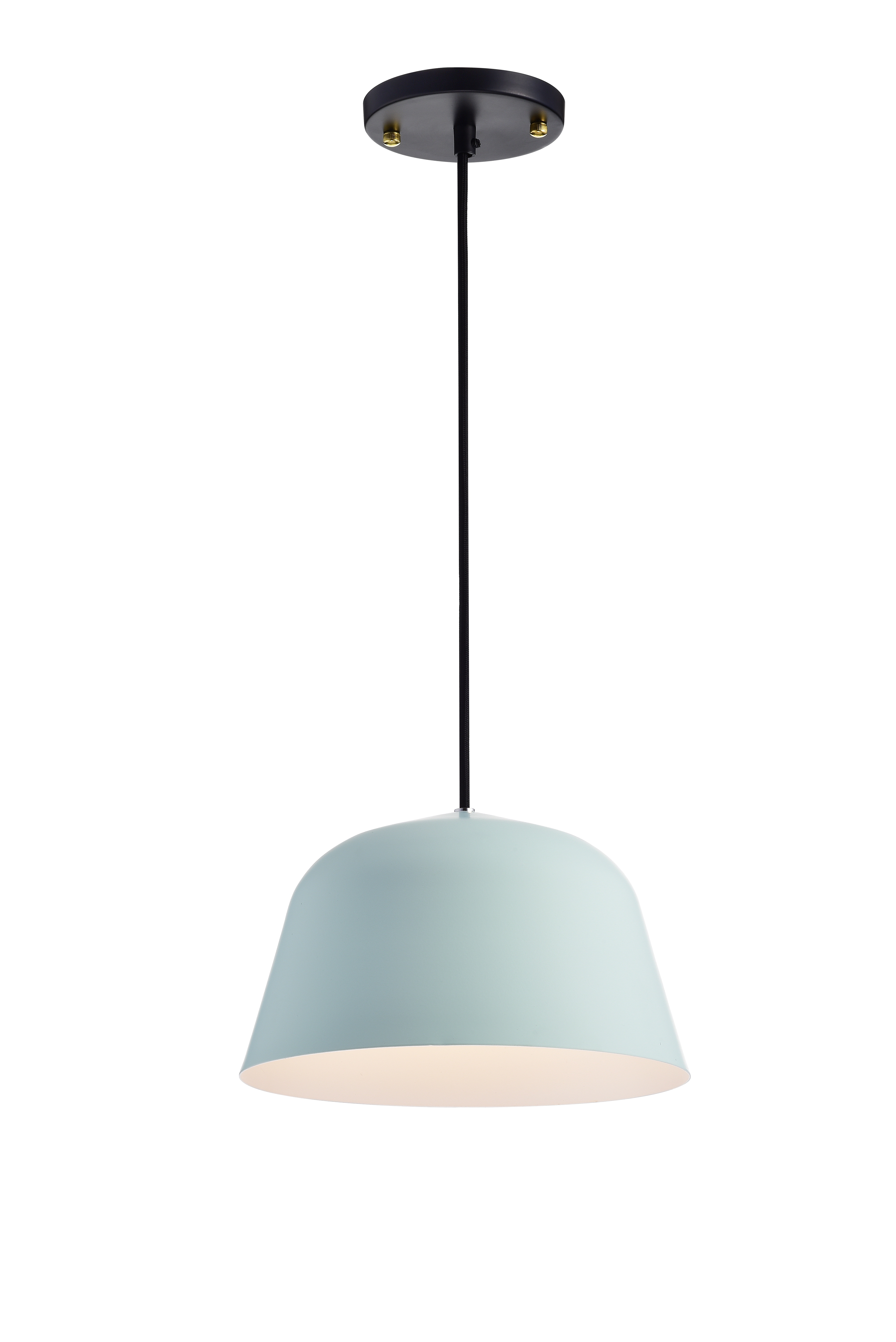 2017 modern new design lamp makalong pendant lamp