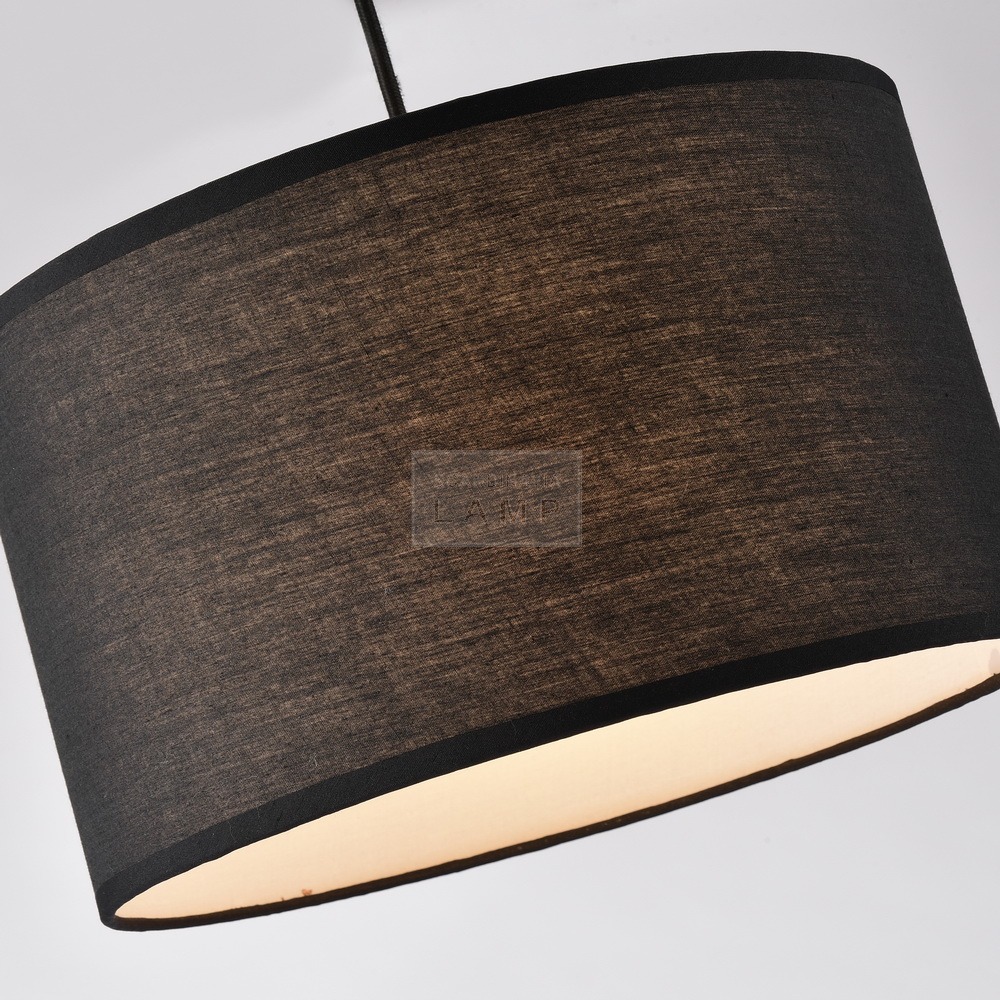 Shade of EEA Lamparas De Pie Nordic Designer lamp